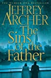 The Sins of the Father price comparison at Flipkart, Amazon, Crossword, Uread, Bookadda, Landmark, Homeshop18