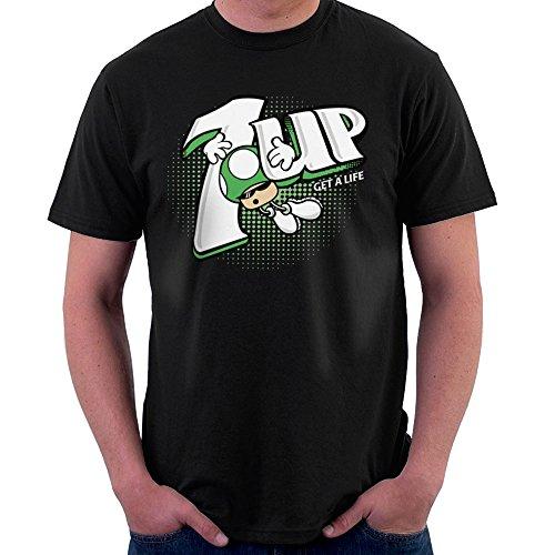 1up-super-mario-bros-green-mushroom-7up-logo-mens-t-shirt