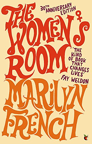 The Women's Room (Virago Modern Classics)