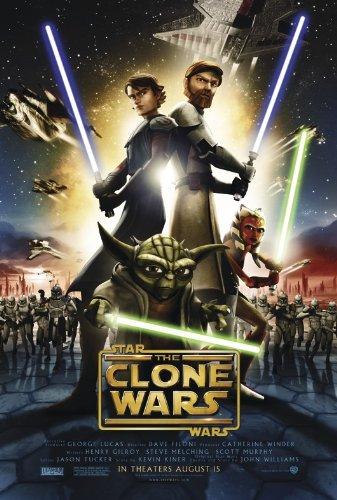 Star-Wars-The-Clone-Wars-Poster-Hauptmotiv-685x-1015-cm--Poster
