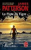 La Piste du tigre
