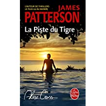 La Piste du tigre (Alex Cross)