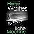 Bone Machine (Joe Donovan Book 2)