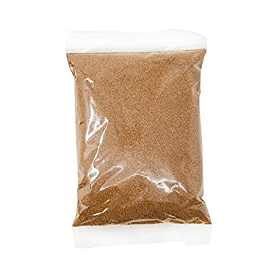 Whole Foods Market Garam Masala, 100 g from Whole Foods Market
