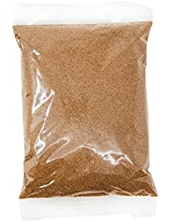 Whole Foods Market Garam Masala, 100 g