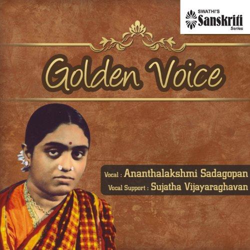 Aaye - Purya Dhanasree - Adi (feat. Sujatha Vijayaraghavan) [Bhajan]