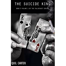 The Suicide King Volume 1 (The Fallocaust Series Book 3) (English Edition)