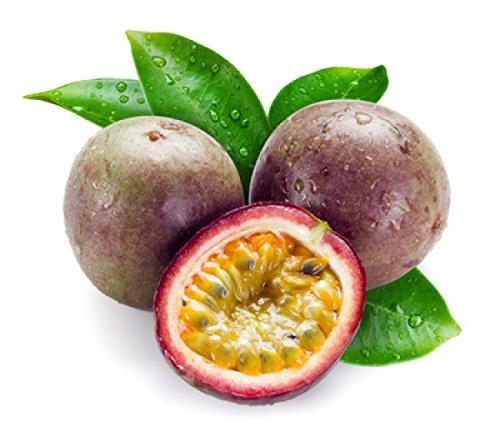 Frutto della Passione 10 ml - Liquido senza nicotina 0mg/ml