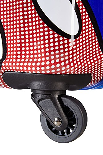 Disney-by-American-Tourister-Legends-Spinner