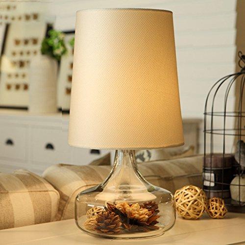 nordico-creativo-jardin-de-moda-lampara-de-vidrio-sala-de-estar-dormitorio-cama-vestido-de-boda-de-l