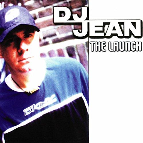 The Launch (Radio Edit)