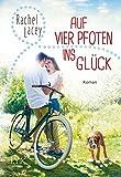 Auf vier Pfoten ins Glück (Love to the rescue, Band 2)