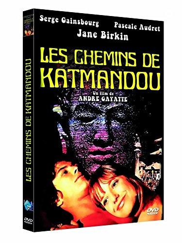 "<a href=""/node/38087"">Chemins de Katmandou Les</a>"