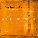 The Other Side - Tord Trio Gustavsen