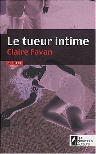 """<a href=""""/node/4197"""">Le tueur intime</a>"""