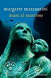 Scarica Libro Mare al mattino (PDF,EPUB,MOBI) Online Italiano Gratis