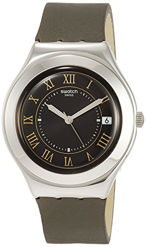 Swatch Montre Mixte YGS477