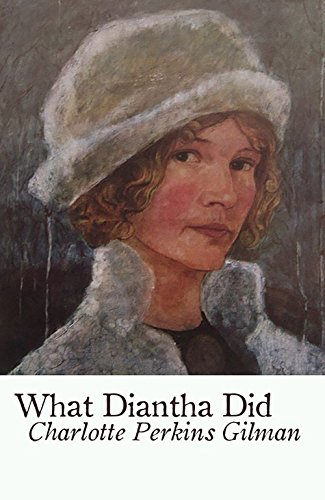 what-diantha-did-annotated-english-edition