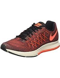 Nike Wmns Air Zoom Pegasus 32, Zapatillas de Running para Mujer