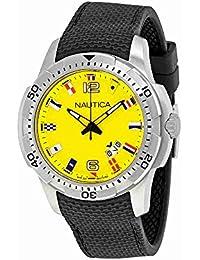 Reloj Nautica para Hombre NAI13516G