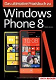 Image de Das ultimative Praxisbuch zu Windows Phone 8