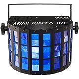 CHAUVET DJ MINIKINTAIRC Projecteur à effets