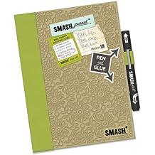 SMASH BOOK ECO STYLE