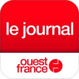 Ouest-France - Le journal...