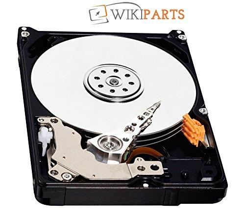neuf-pour-ordinateur-portable-asus-f55-a-sx-63-cm-disque-dur-sata-pour-ordinateur-portable-500-go-di