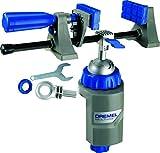 Dremel 26152500JA DREMEL® 3-in-1 Multi-Schraubstock (2500)