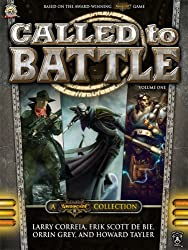Called to Battle: Volume One