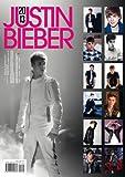 Justin Bieber 2013 Calendar