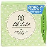 Lil-Lets Super Plus Applicator