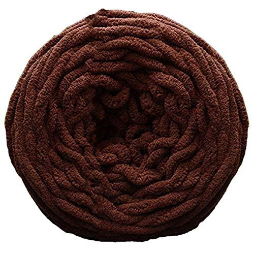 Pañuelo para bufanda