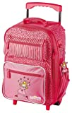 sigikid 23059 - Trolley, Pinky Queeny