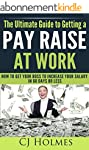 The Ultimate Guide to Getting a Pay R...