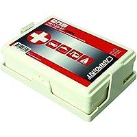 Carpoint 0117111 Verbandkasten mit Halter Junior U5 preisvergleich bei billige-tabletten.eu