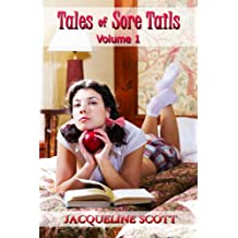 Tales of Sore Tails - Volume 1