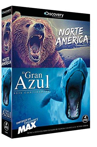 discovery-channel-norte-america-y-el-gran-azul-dvd