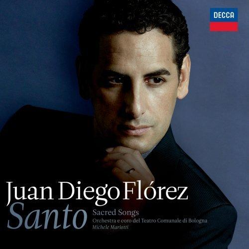 santo-sacred-songs