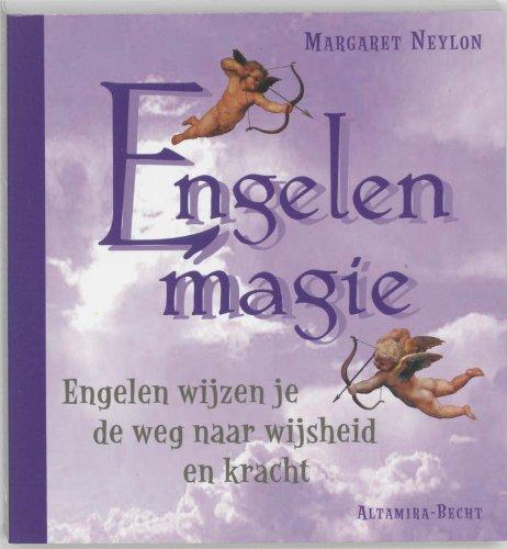 Engelenmagie par Margaret Neylon