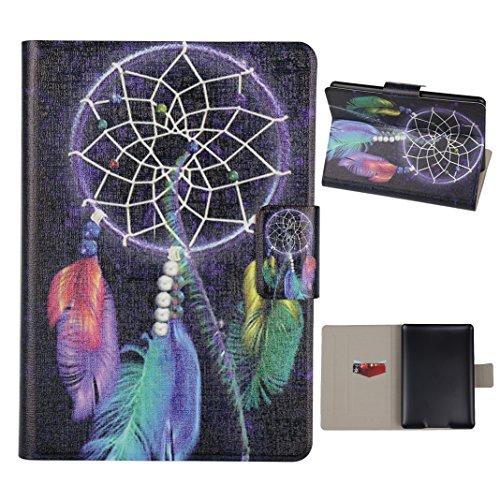 kindle-paperwhite-1-2-3-case-piel-cartera-con-tarjetas-ranura-magnetico-flip-cierre-libro-estilo-sop