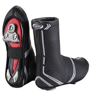 Couvre chaussures BBB UltraWear Noir Noir 43/44