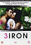 3-Iron [DVD]