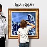 Lukas Graham (Blue Album) (International Version)
