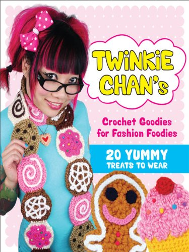 twinkie-chans-crochet-goodies-for-fashion-foodies-20-yummy-treats-to-wear