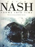 David Nash: Forms into Time by David Nash