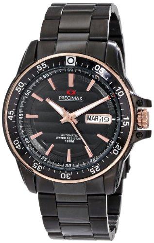 precimax-px13197-homme-montre