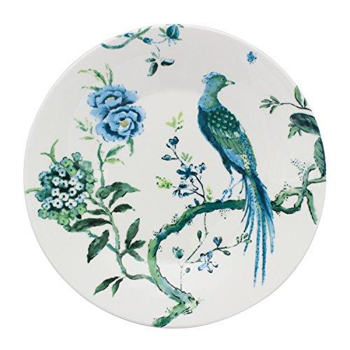 royal-doulton-jasper-conran-chino-salade-plaque-blanche-23cm
