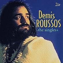 The Singles Plus [Vinilo]